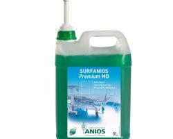 surfanios premium md
