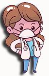 dottore-mini