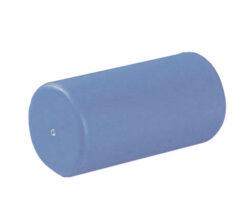 forma cilindrica