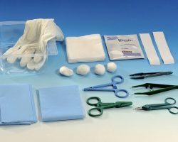 kit sutura 2