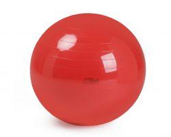 palla cm rossa
