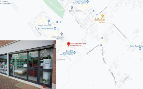 posizione-negozio
